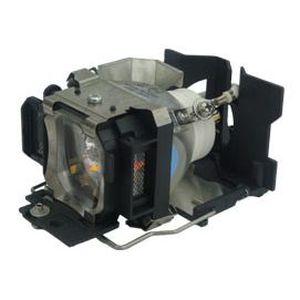 Lampe vidéoprojecteur Lampe compatible pour vidéoprojecteur SONY VPL ES3