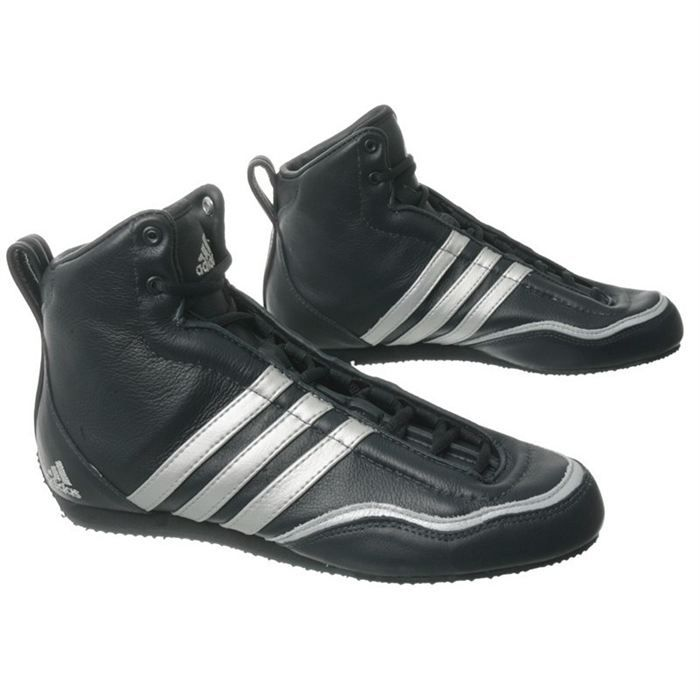 Adidas Tr Achat Vente Homme Boxing Chaussure TJ13uKlFc