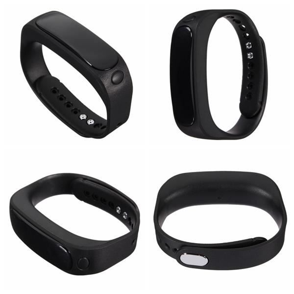 bracelet connect sport e02 noir samsung galaxy. Black Bedroom Furniture Sets. Home Design Ideas