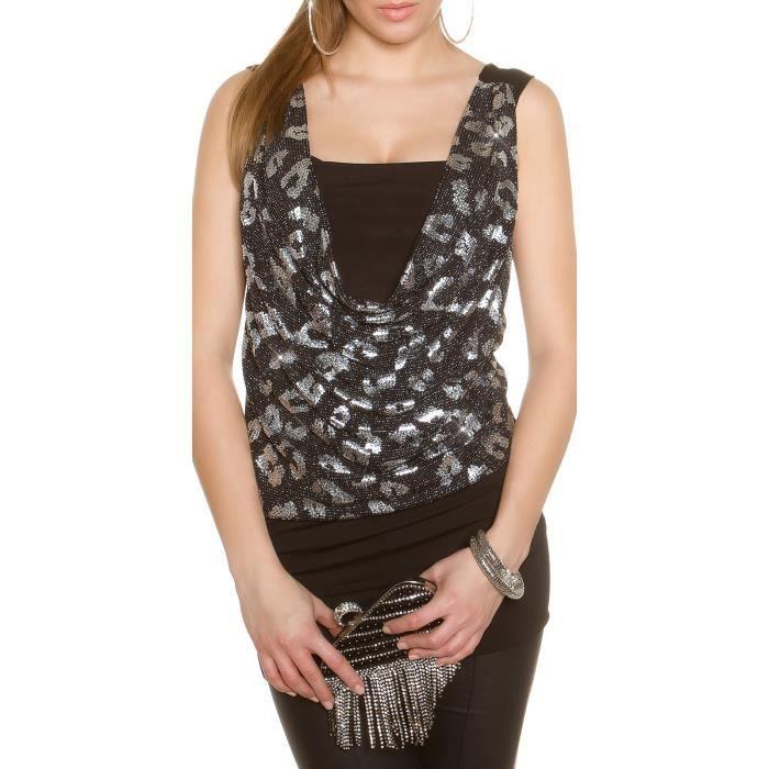 8116795d08aec top-blouse-chemise-soiree-fete-noir-gris-scintilla.jpg