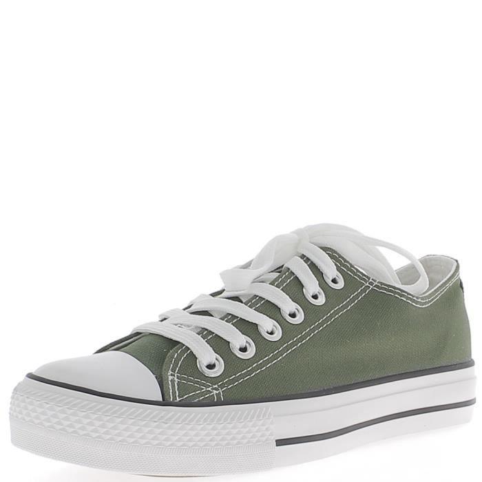 Chaussures De Sport Pour Femme en daim Textile De Course Populaire BXFP-XZ127Noir38 4SeSQigmAw