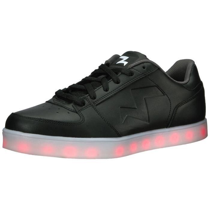 Skechers Lumières J9t4t Oxford Taille 45 Men Énergie rxeWodCB