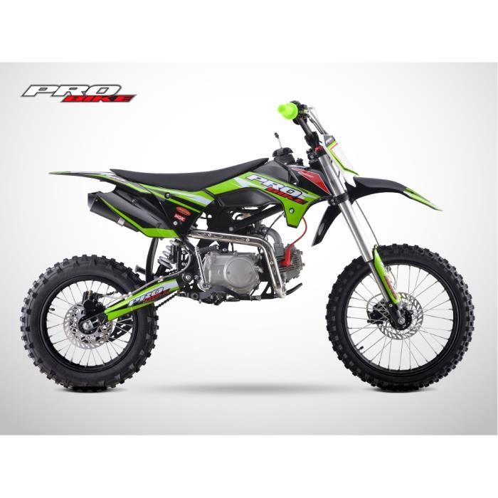 consommable moto pas cher