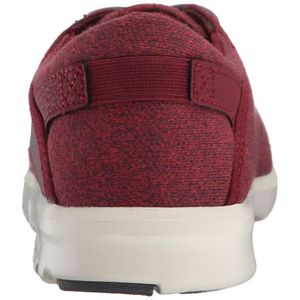 39 1 montantes Scout 1NZHQ7 Taille Low 2 Etnies Baskets nwvAqYnH