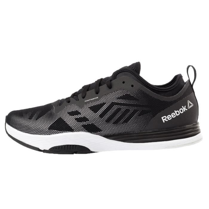 Chaussures Reebok LM Cardio Ultra 20