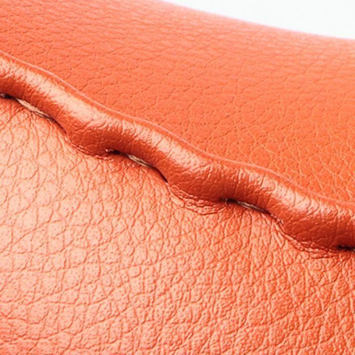 Chaussure Homme Qualité Supérieure En Cuir Mocassins Fait À La Main Vente Chaude Chaussures Confortable Occasionnelles Respirant
