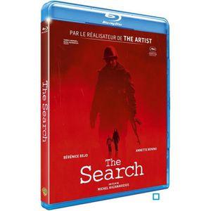 BLU-RAY FILM Blu-Ray The search