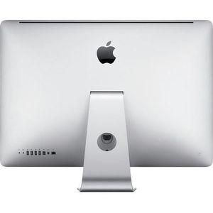 ORDINATEUR TOUT-EN-UN Apple iMac MC784LL/A A1312-27