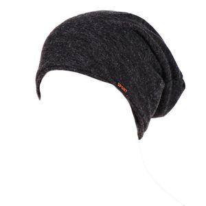 328981eee3 ECHARPE - FOULARD Les hommes et les femmes stretch Turban Hat Couleu ...