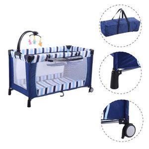 lit pliant parc bebe achat vente lit pliant parc bebe. Black Bedroom Furniture Sets. Home Design Ideas