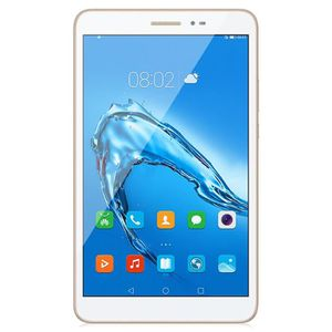 TABLETTE TACTILE HUAWEI Honor Play MediaPad 2 JDN - W09 Tablet PC 8