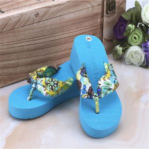 CHAUSSON - PANTOUFLE tongs sandales femmes chaussures femme sandales To