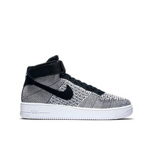 achat air force one
