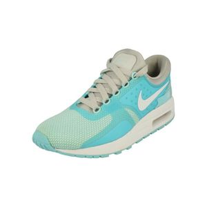 pretty nice 0e877 d7c28 CHAUSSURES DE RUNNING Nike Air Max Zero Essential GS Running Trainers 88