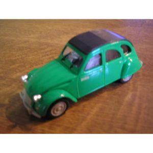 voiture miniature 1 43 norev   vente jeux et