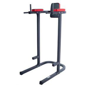 Station De Traction Banc De Musculation Pour Fitness