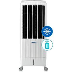 LOT TRAITEMENT AIR Nouveau climatiseur adiabatique Diet 8i, technolog
