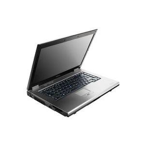ORDINATEUR PORTABLE Toshiba Tecra A10. Ordinateur Portable Windows 7.