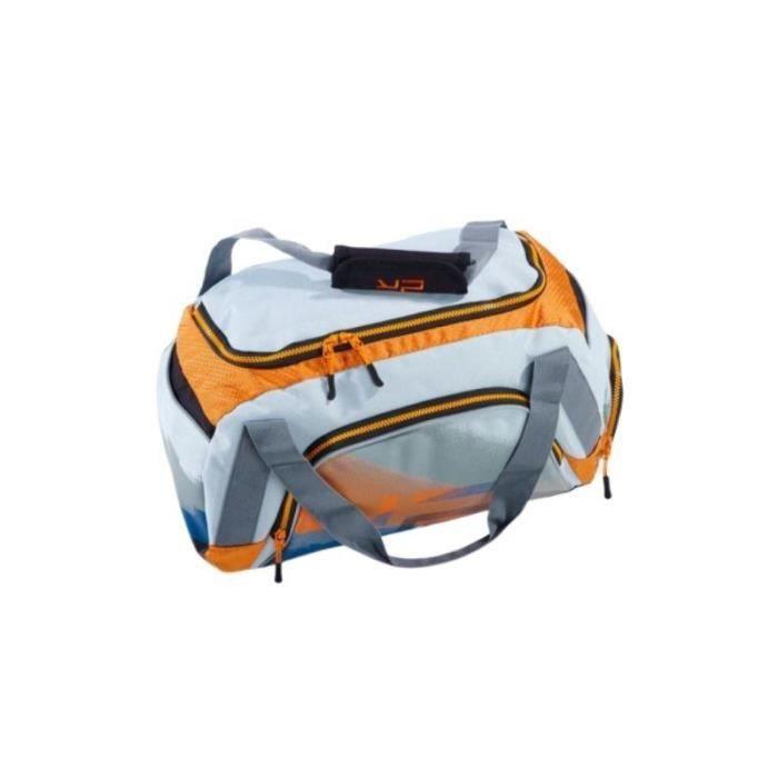 1e6cff6207 BODYPACK Sac à dos Scolaire / Sport / Loisir / Fitness 20 L Orange ...