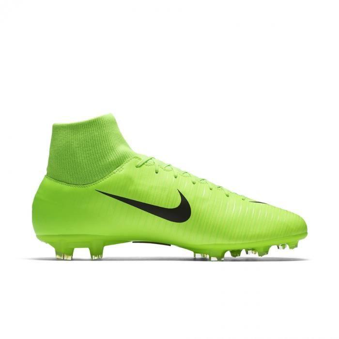 Chaussure de football Nike Mercurial Victory 6 FG - 903609-303