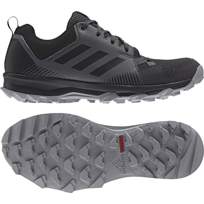 Adidas Terrex Tracerocker Femme Chaussures De Randonnée 8W2cc8w0