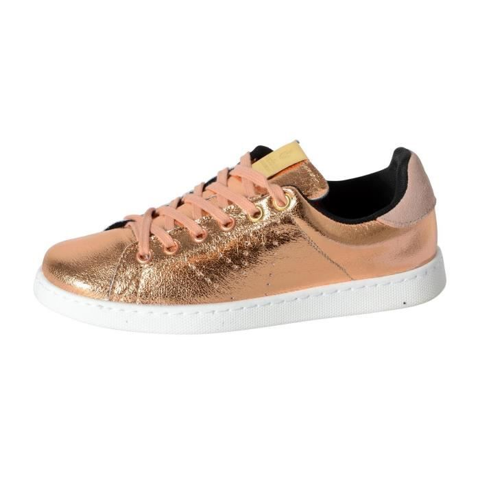 Chaussure Victoria 1125134 Rosa 9mxKv