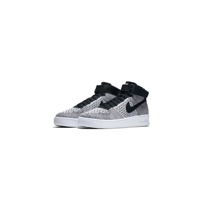 Baskets Ultra Air Force Nike 817420005 Flicker One IwIxr1qv
