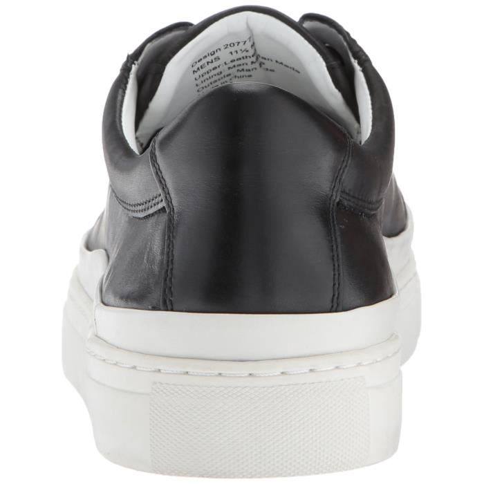 Kenneth Cole Reaction Conception 20777 Sneaker YJZGL Taille-43 p99T2