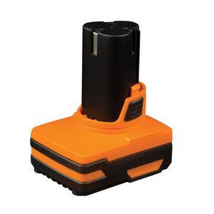 TRITON Batterie haute capacité 3 Ah - 12 V