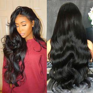 Perruque cheveux naturelle femme - Achat