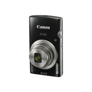 PACK APPAREIL COMPACT Canon IXUS 185 Appareil photo numérique compact 20
