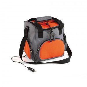 sac isotherme electrique achat vente sac isotherme electrique pas cher cdiscount. Black Bedroom Furniture Sets. Home Design Ideas