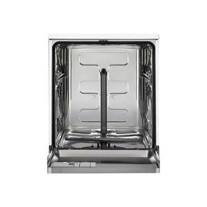 LAVE-VAISSELLE Electrolux ESL5333LO Lave-vaisselle intégrable Nic
