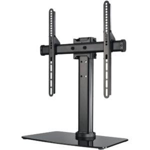 ecran plasma 140 cm achat vente pas cher. Black Bedroom Furniture Sets. Home Design Ideas