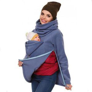 a8a4143f752b Pull Femme bébé - Achat   Vente pas cher - Soldes  dès le 9 janvier ...