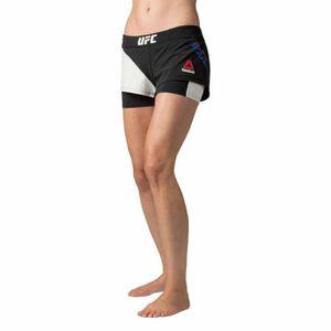 8f9d4a48d90a8 Shorts Reebok Sport Femme - Achat / Vente Sportswear pas cher ...