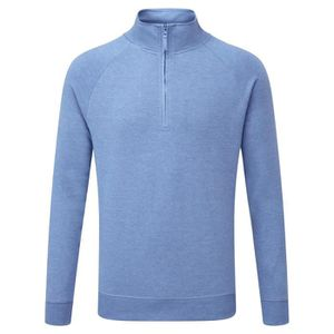 Pull homme - Achat   Vente Pull Homme pas cher - Cdiscount - Page 282 86062bcbdd9