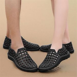 Achat Soldes Homme Cher Chaussures Vente Pas kN0w8ZnOPX