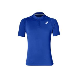Homme Sport Cdiscount Vente Asics Sportswear Polos Pas Achat Cher WEH9DI2Ye