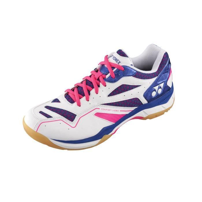 CHAUSSURES BADMINTON Chaussures femme Yonex Pc Comfort