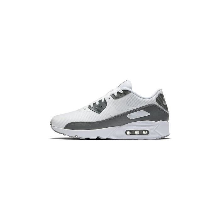 Baskets Nike Air Max 90 Ultra 2.0 Essential - 875695102
