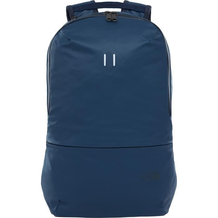 North Face Back To The Future Berkeley Backpack