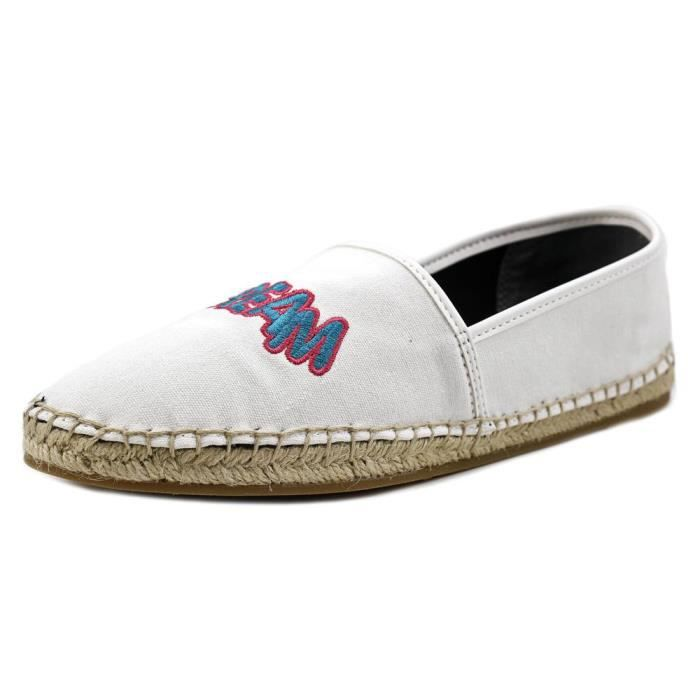 Femmes Circus by Sam Edelman Leni-14 Chaussures Loafer SsKuTnriCO