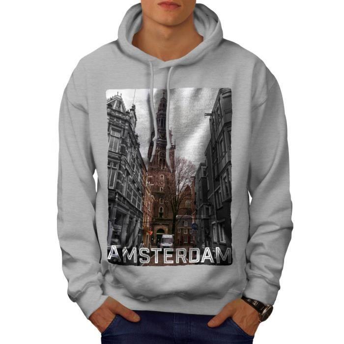 67967f06d64 amsterdam-l-horloge-la-tour-pays-bas-men-sweat-a.jpg
