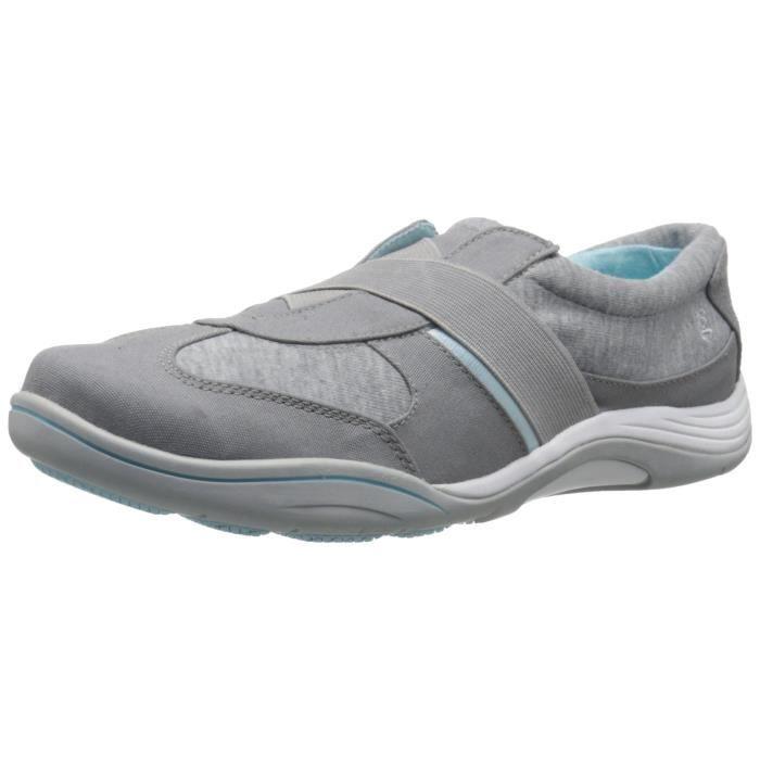 Voir Alt Fermeture Sneaker Mode DGFSM Taille-39 1-2