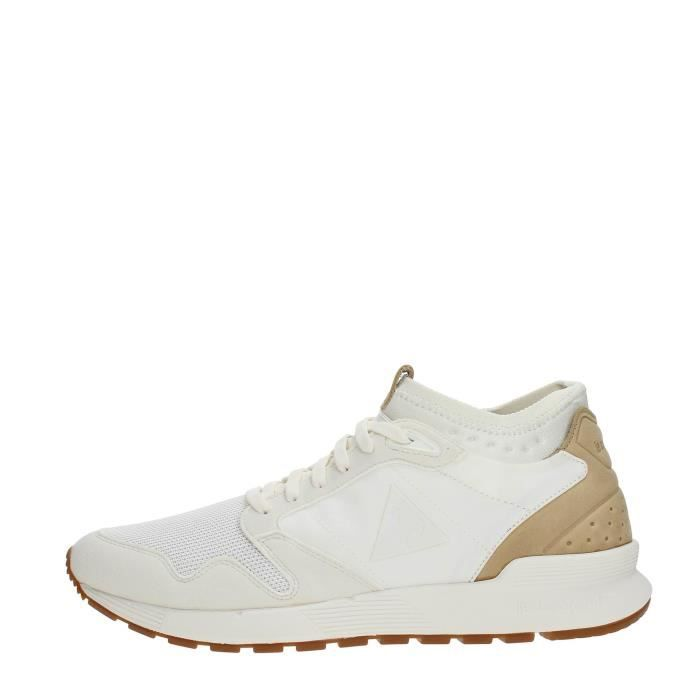 Sneakers Marshmallow Homme Le Marshmallow42 Coq Achat