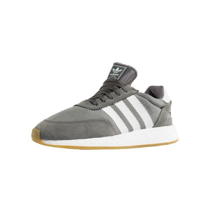 huge selection of d9cd2 56d21 BASKET adidas originals Homme Chaussures  Baskets I-5923 .