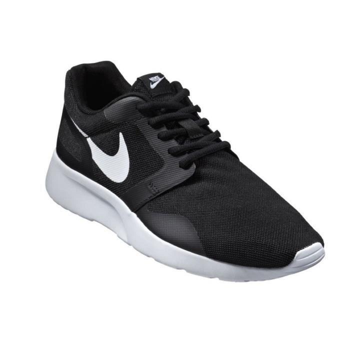 lowest price 807fa 705d8 Nike kaishi femme