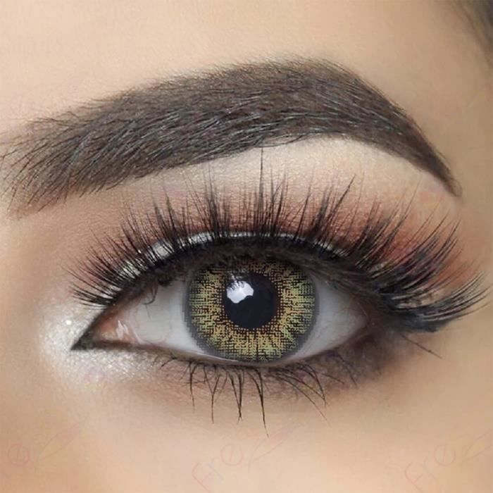 yeux gris vert finest maquillage discret yeux bleus with yeux gris vert great yeux gris vert. Black Bedroom Furniture Sets. Home Design Ideas