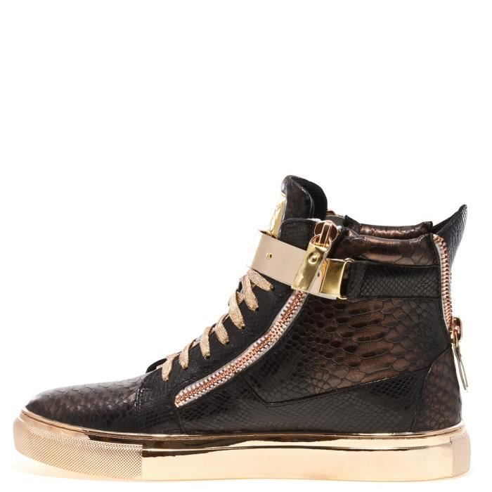 Drd0150 Western Boot O8ZMW Taille-40 ydCUakn2IU